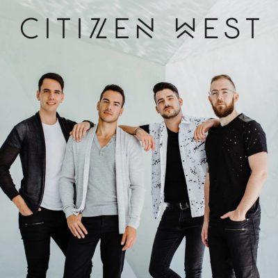 Citizen West Vancouver Vocal Group