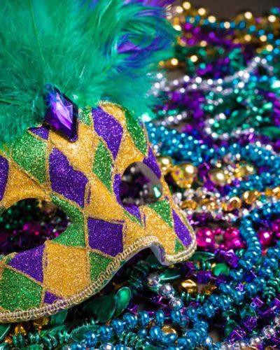 Masquerade Vancouver Show