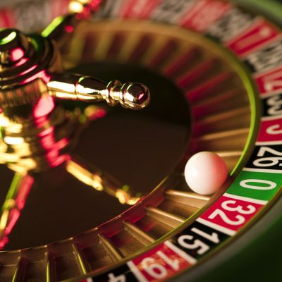 Roulette Vancouver Corporate Casino Party