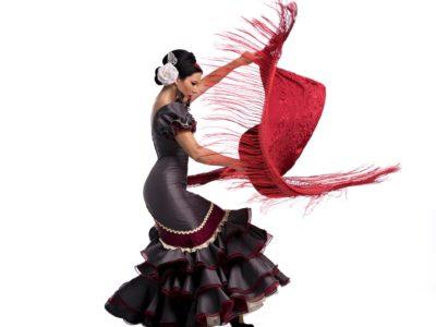 Karen Flamenco Vancouver