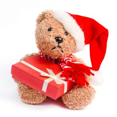 Vancouver Children's Christmas Activities