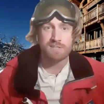 Ski Patrol Sam Vancouver Chat Room