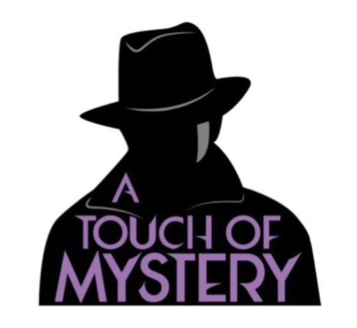 A Touch of Mystery, Vancouver Virtual Murder Mystery